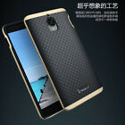 Original IPAKY Cover Shock Absorption Scratch Resistant Case For OnePlus 3/ 3T
