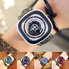 2016 New women Watches Special design Military Sports Quartz Watch Large dial