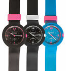 Prestige Medical Neo Retro Scrub Nurse Watch 1990, Available in Different Colors