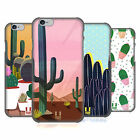 HEAD CASE DESIGNS CACTUS PRINTS HARD BACK CASE FOR APPLE iPHONE PHONES