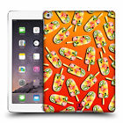 HEAD CASE DESIGNS FRUITSICLES HARD BACK CASE FOR APPLE iPAD