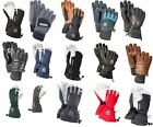 Hestra Snow Ski Gloves Many Styles Sizes and Colors