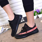 New Men's Comfy Athletic Running Jogger Breathable Shock Aborbing Casual Shoes