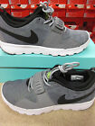 nike SB trainerendor mens trainers 616575 007 sneakers shoes $67.63 USD