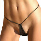 2017 Womens Sexy Thongs G-string V-string Panties Knickers Lingerie Underwear