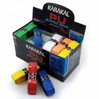 Karakal PU Super Grip 24 Box