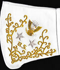 Civil War Gauntlets Union Major General's Embroidered - Exclusive Offer