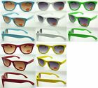 Wholesale Sunglasses Joblot Shades Bulk Men Ladies Unisex