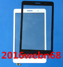 NEW Full LCD Display+Touch Screen Digitizer Assembly For ZTE Nubia Z11 NX531J