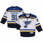 Vladimir Tarasenko St Louis Blues Reebok Away Replica Player Jersey NHL
