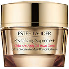 Estee Lauder Relitalizing Supreme+ Global Anti-Ageing Cell Power Creme