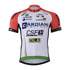 2017 New Cycling Jersey Short Sleeve Clothing Bicycle Shirt Top  Bike
