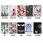 reviews samsung led tv - 10 Design Reviews Leather Wallet Case For Samsung Galaxy Tab S3 9.7 SM-T820/T825