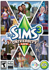 The Sims 3 and Expansion Packs PC / Mac Download <br/> Top Rated UK Seller!