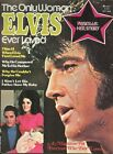 ELVIS PRESLEY - THE ONLY WOMAN ELVIS EVER LOVED - PRISCILLA PRESLEY - HER STORY