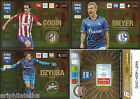 "FIFA 365 - PANINI Adrenalyn XL 2017 UPDATE ""Limited EDITION"" Trading Cards (3) !"