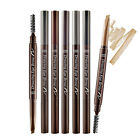 Etude House Drawing Eye Brow 0.25g (Choose 1 Color) BELLOGIRL