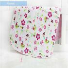 30*45 CM Baby Diaper Nappy Urine Mat Kid Waterproof Bedding Changing Cover Pad
