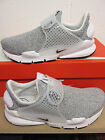 Nike Womens Sock Dart SE