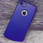 New Ultra Slim Shockproof 360 Soft Protective Full Case Cover for Mobile Phone