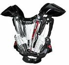 EVS VEX Roost Guard Body Armor Chest Protector Multi Colors Multi Sizes