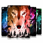 HEAD CASE DESIGNS ABSTRACT SAFARI HARD BACK CASE FOR APPLE iPAD