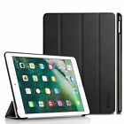 EasyAcc Ultra Slim For iPad New 9.7 Smart Case Cover Auto Sleep Wake-up+Stand