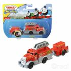 New Thomas &amp; Friends Take-N-Play Die Cast Magnetic Trains James Edward Official <br/> Flynn Connor Hiro Shooting Star Gordon Diesel 10
