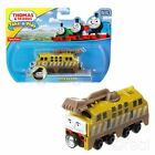 New Thomas & Friends Take-N-Play Die Cast Magnetic Trains James Edward Official
