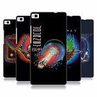 OFFICIAL JOURNEY ALBUM COVERS HARD BACK CASE FOR HUAWEI PHONES 1