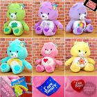 "JUMBO Care Bears Soft Plush Toys - Super Extra Large XL 21"" Gift for Her Child"