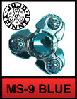 Jojo Spinner&nbsp;Hand Fidget Spinners 103 Different Options BULK WHOLESALE OPTION <br/> BUY 6 ITEMS OR MORE, GET DHL WORLDWIDE EXPRESS SHIPPING