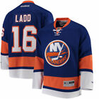 Andrew Ladd New York Islanders Reebok Home Premier Player Jersey Royal NHL