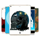 HEAD CASE DESIGNS MIX CHRISTMAS COLLECTION BACK CASE FOR APPLE iPAD PRO 2 9.7