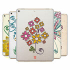 HEAD CASE DESIGNS QUILLING HARD BACK CASE FOR APPLE iPAD PRO 2 9.7