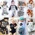 us-stock-newborn-baby-boys-girl-romper-pants-bodysuit-sunsuit-outfit-set-clothes
