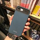 iFace Frosted surface Strong Shockproof Hard case Cover For iPhone 6 6S 7 Plus