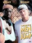 White Men Cant Jump  DVD Wesley Snipes, Woody Harrelson, Rosie Perez, Tyra Ferre