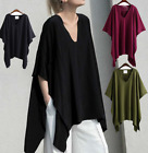 Women New Style Shirt Tops Summer Fashion Blouse Ladies Casual Clothing Shirt