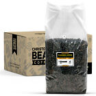 Christopher Bean Coffee FRENCH VANILLA Flavored Coffee 5 ...