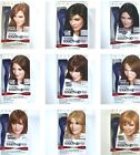 Clairol Nice n Easy Root Touch Up Hair Color Hair Dye You Choose Your Color NEW!