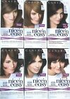 Clairol Nice'n Easy Non-Permanent Hair Color Hair Dye You Choose Your Shade!