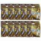 New 1 3 5 Or 10 Packs Terraria Mystery Figures Blind Bags & Coin Official