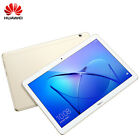 9.6 inch Huawei Honor Play Tablet 2 Android 7.0 Snapdragon 425 Quad Core tablet