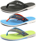 Rider Brasil Next 2016 Mens Flip Flops ALL SIZES AND COLOURS