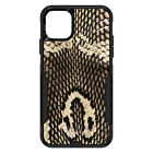 otterbox iphone 5 skins - OtterBox Commuter for iPhone 5 SE 6 S 7 8 PLUS X Brown Tan Snake Skin Texture