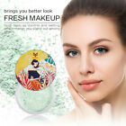 Long Lasting Powder Loose Powder Brighten Make Up Primer Oil-control Beauty