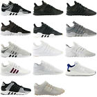 Adidas Originals EQT Equipment Support Schuhe Turnschuhe Sneaker Herren