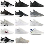 Adidas Originals EQT Equipment Support ADV RF Schuhe Turnschuhe Sneaker Herren