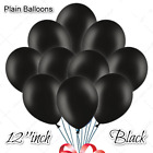 """18"""" inch Round shape foil balloon for wedding valentines day anniversaries party"""